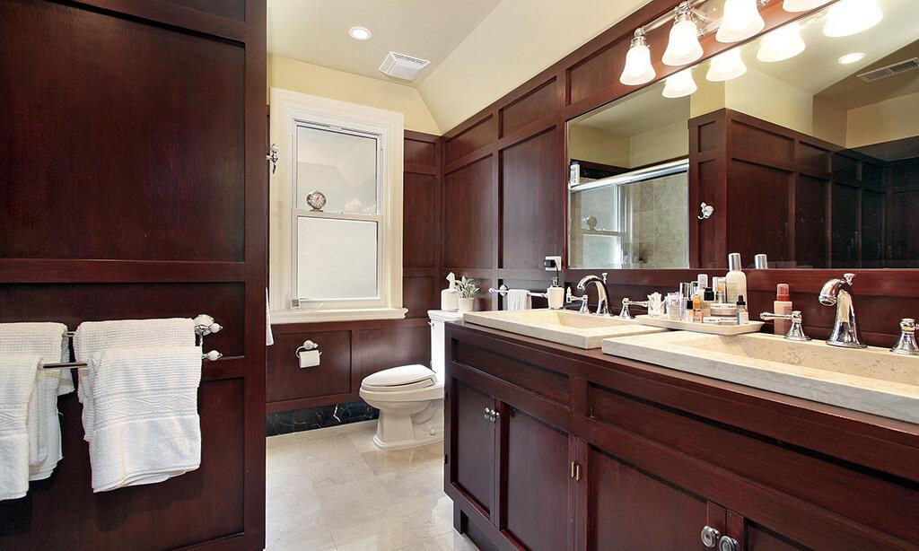 Real Estate in Scottsdale Arizona 85260