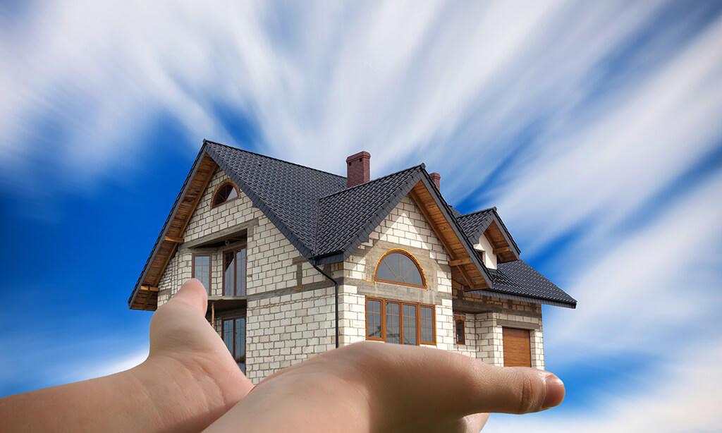 Scottsdale Real Estate in SCOTTSDALE ESTATES